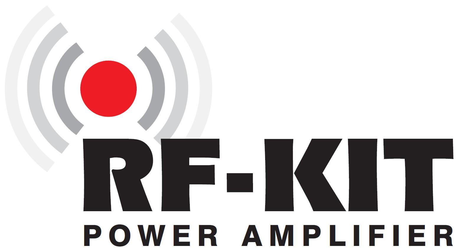 RF-Kit